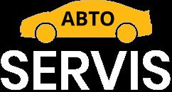Taxi demo Логотип